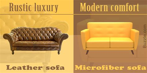 microfiber or leather sofa leather or microfiber sofa mocha microfiber sofa loveseat