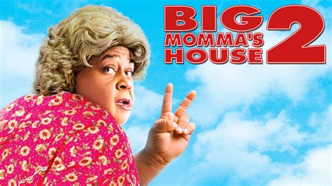 big momma house 2 big momma house 2 full movie free