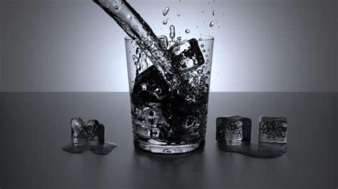 blender 3d glass tutorial glass and water in 3d using blender