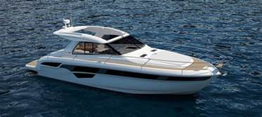 Boat And Motors Motor Boats In Ireland Shannoncruises Ie