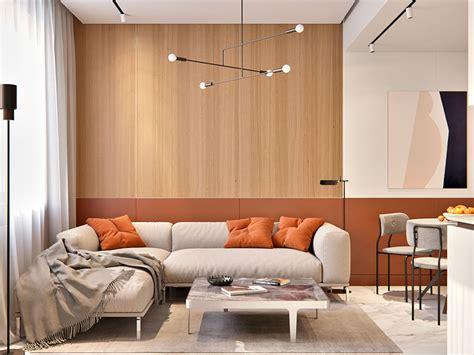soggiorno piccolo come arredare come arredare un soggiorno piccolo 30 idee originali