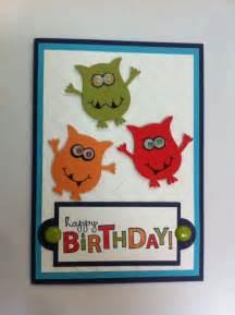 boy birthday card best 25 birthday cards for boys ideas on