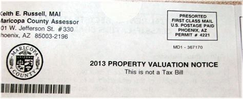 Property Tax Records Arizona Arizona Waterfront Homes 187 Homeowner S Rebate