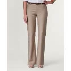 women s pants trousers slacks knit and dress pants