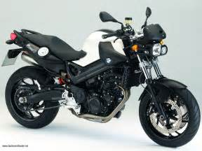 Bmw F 800 R Bmw F 800 R Italy Motorcycle Rental Scooters