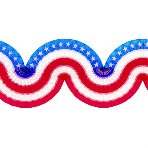 patriotic clip patriotic clipart lines clipart panda free clipart images