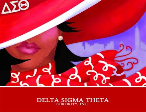in search of sisterhood delta sigma theta and the challenge of the black sorority movement 187 deltas do it best sunless in seattle