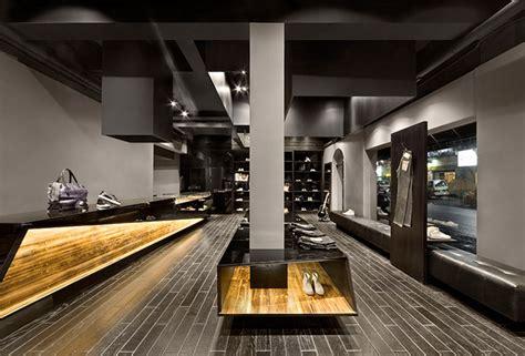 aegis shanghai flagship store by coordination shanghai