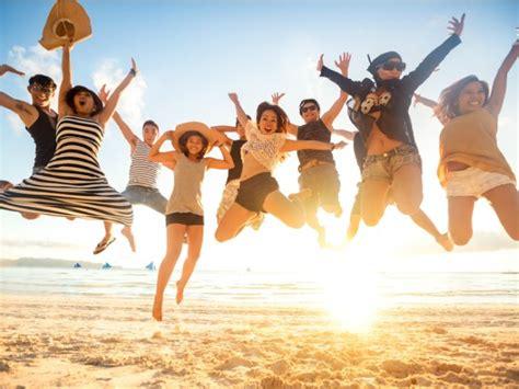 imagenes de amistad para jovenes adolescentes y amistad adolescentes