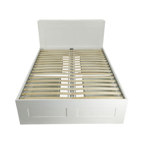 furniture ikea metal frame queen king size round bedroom ikea queen size bed ikea queen size bed frame ikea bed