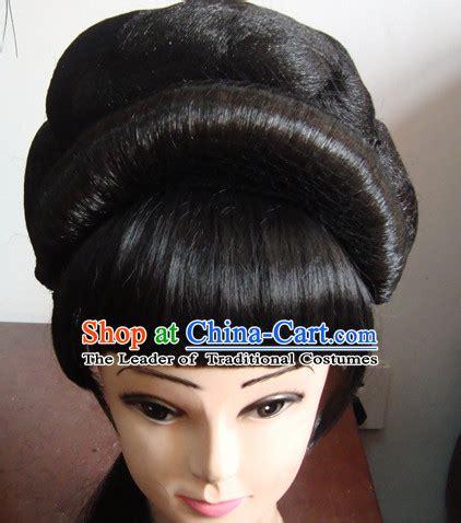 opera hairstyles china classical handmade hair fascinator jewellery bobby pins