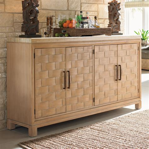 buffet and sideboards for dining rooms furniture elegant dining room buffets sideboards design
