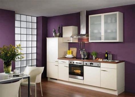 la cocina sana de 8441537186 191 de qu 233 color pintar la cocina casa y color