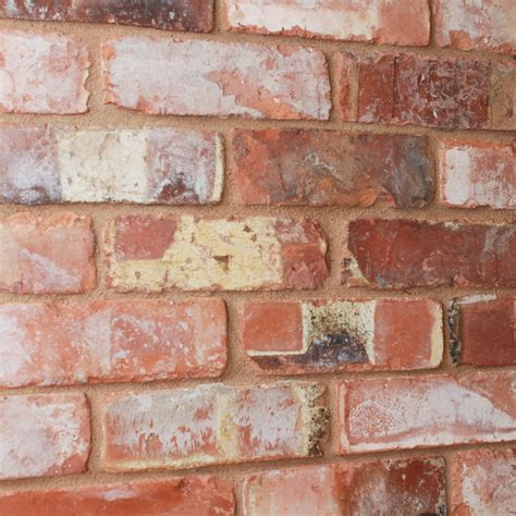 backstein fliesen reclaimed barnstock brick tiles reclaimed brick tile