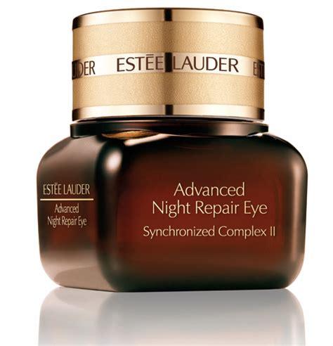Estee Lauder Advanced Repair Eye estee lauder new advanced repair eye trends and