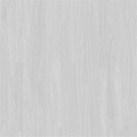 wood pattern png retina wood transparent textures