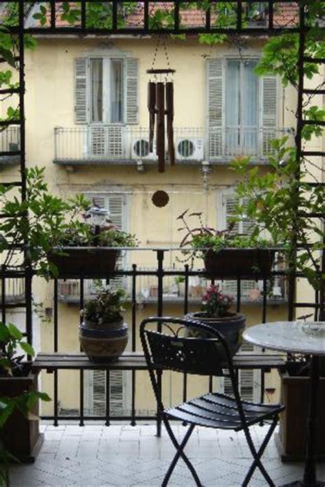 beautiful balcony azalea hotel updated 2017 prices reviews turin italy