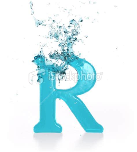 design huruf how to draw huruf r