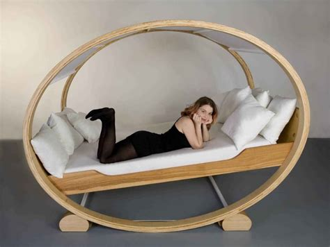 Cool Bed by 15 Stylish Creative And Cool Beds