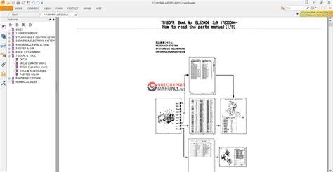 hifonics brutus brx2000 subwoofer wiring diagram hifonics