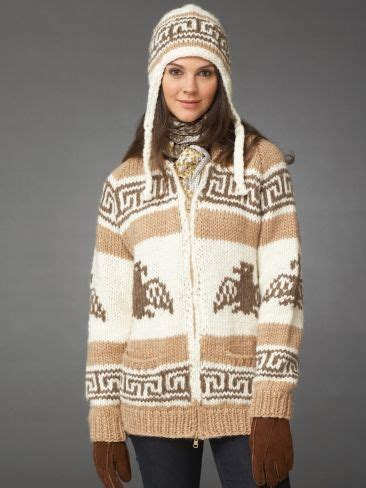 free cowichan sweater knitting pattern 74 best images about cowichan sweaters on free
