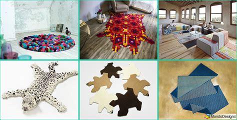 urquiola tappeti 20 tappeti particolari e bellissimi dal design unico
