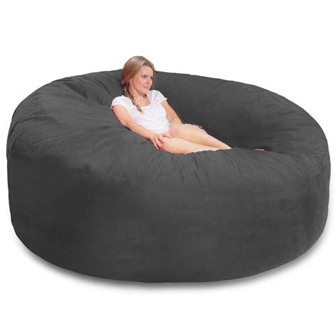large bean bags best 25 bean bags ideas only on