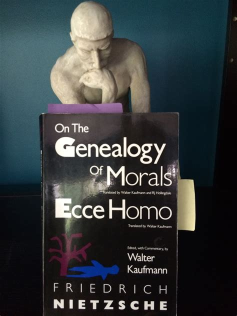Genealogy Of Morals Second Essay Pdf by Genealogy Of Morals Second Essay Pdf Bamboodownunder