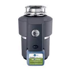 shop insinkerator evolution septic assist 3 4 hp
