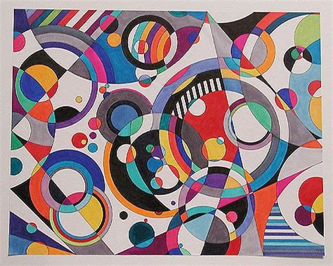 pattern art famous 25 best ideas about famous abstract artists on pinterest