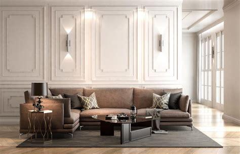 produzione divani su misura divani su misura in tessuto a bergamo produzione divani