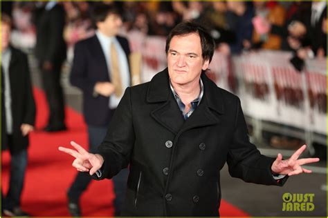 which film did quentin tarantino write but not direct quentin tarantino wants to write novels theatre after 10