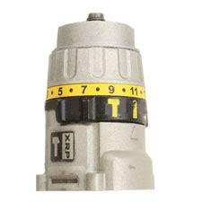 Buy Dewalt Dcd970kl Type 1 1 2 Inch 13mm 18 Volt