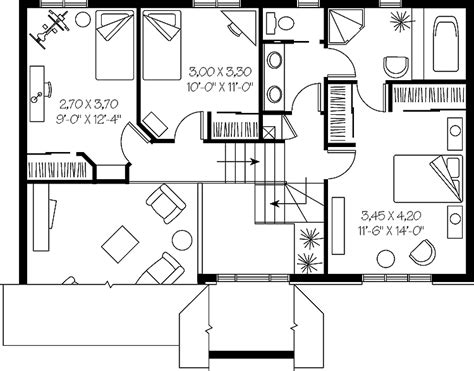 2 level floor plans 301 moved permanently