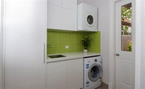 laundry design newcastle nsw laundry design ideas get inspired by photos of laundry