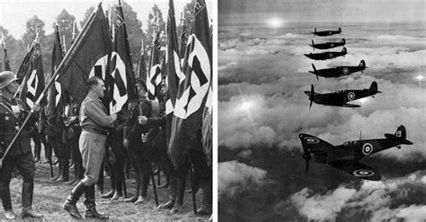 imagenes videos segunda guerra mundial 10 misterios sin resolver de la segunda guerra mundial que