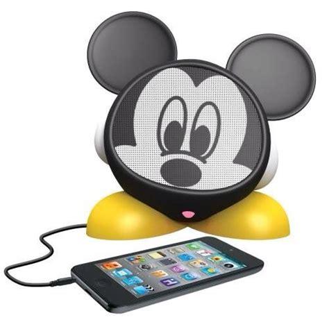Speaker Laptop Lucu 13 best images about bocinas on disney