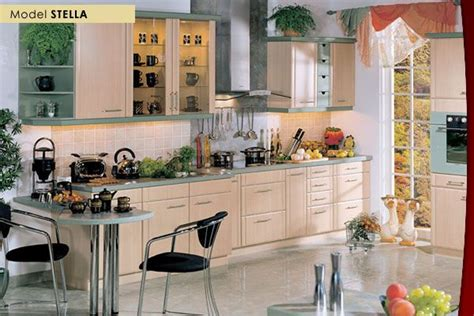 European Kitchens Toronto by European Kitchens Reno Sts Home Repair And Handyman Services In Toronto