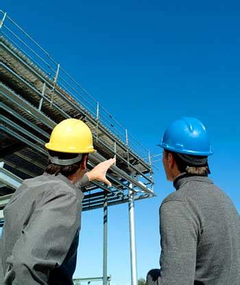 Structural Engineer by Chemical Engineering World A Structural Engineer Is More