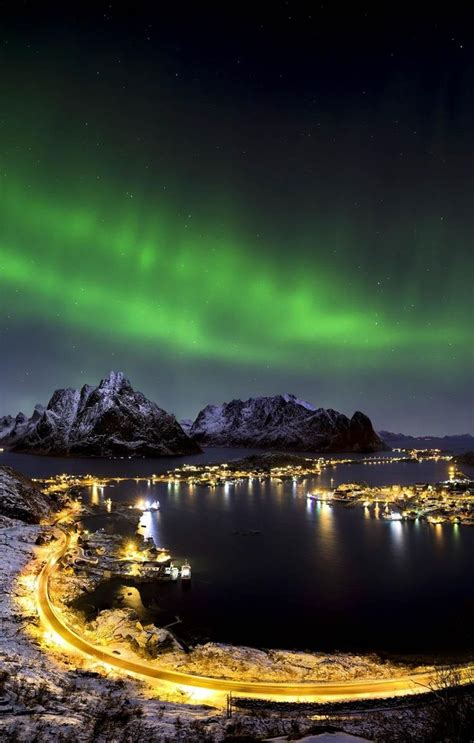 lights in ms 25 best ideas about northern lights on