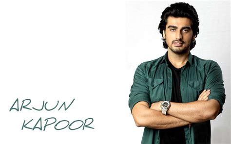 Arjun Kapoor Wiki, Height, Weight, Age, Girlfriend & Bio