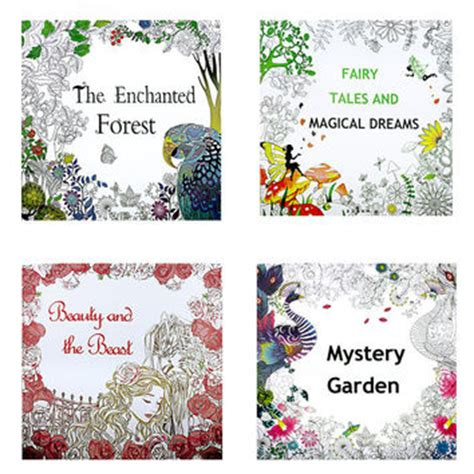 fixed in time color edition books best and the beast book products on wanelo