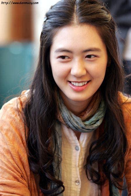 film terbaru lee yo won lee yo won ล โย วอน korea tlcthai com