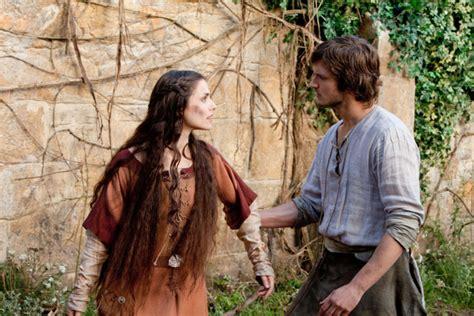 film fantasy mittelalter die tore der welt 1 filmkritik film tv spielfilm