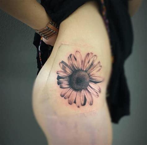imagenes de tatuajes de girasoles los mejores tatuajes de girasoles y su significados
