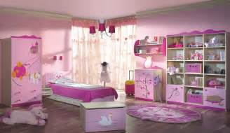 Girls Rooms by Chandeliers For Girls Room Best Cheap Chandeliers