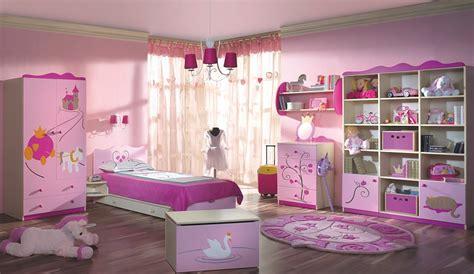 chandelier for girls bedroom bedroom at real estate cheap chandeliers for bedrooms bedroom at real estate