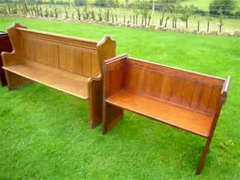 old church benches for sale antique victorian oak pitch pine church pews for sale