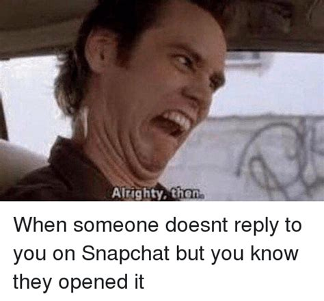 funniest ace ventura alrighty  memes sayingimagescom