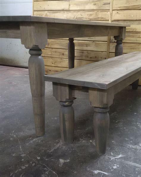 farm table forest farm table forest trek woodwork